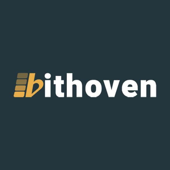 Unbelievable Promo Campaign: Bithoven com Kicks Off DOGE COIN
